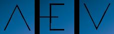 logo-aev
